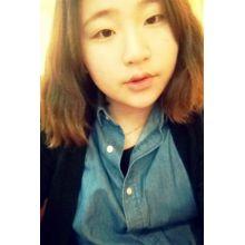 Eunjeong先生【韓国語 - 埼玉県】