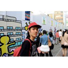 Alwin先生【インドネシア語 英会話 - 東京都】