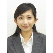 Wulan先生【インドネシア語 英会話 - 神奈川県 東京都】