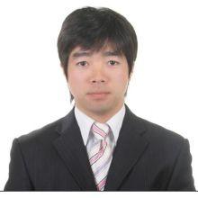 Sekyoung先生【韓国語 - 東京都 埼玉県】