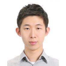 Woojae先生【韓国語 英会話 - 東京都 神奈川県】