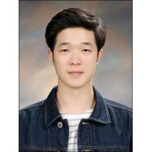 hyeonsu先生【韓国語 英会話 - 東京都】