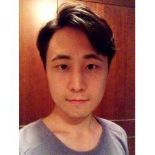 Jeongwoo先生【韓国語 英会話 - 東京都】