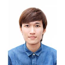 Khang先生【ベトナム語 英会話 - 神奈川県】