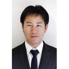Pakorn先生【タイ語 英会話 - 東京都】