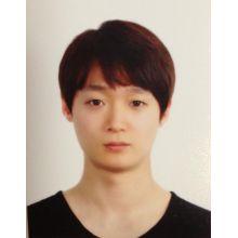 Jung先生【韓国語 - 東京都 埼玉県】