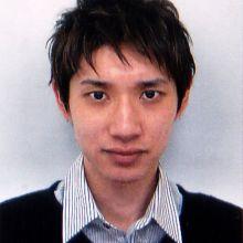Kosuke先生【フランス語 - 東京都 千葉県】