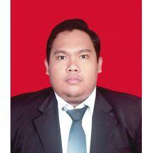 Andri先生【インドネシア語 英会話 - 北海道】