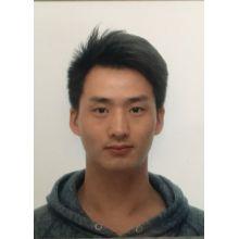 WeiLong先生【中国語(北京語) - 京都府】