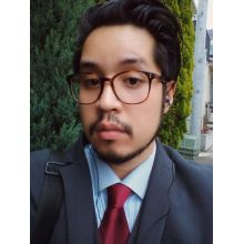 Koichi先生【英会話 フランス語 スペイン語 - 東京都 埼玉県】