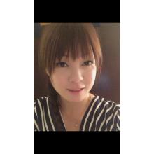 Nattaza先生【タイ語 - 東京都】