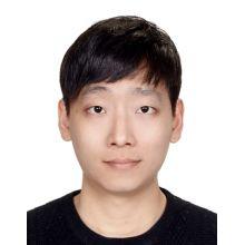 Jeon先生【韓国語 - 京都府】