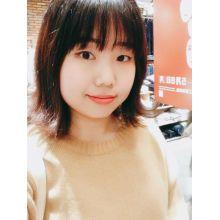 HYUNKYEONG先生【韓国語 中国語(広東語) - 福岡県】