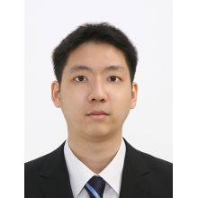 JAMES先生【英会話 中国語(北京語) - 大阪府】