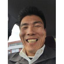 Atsuya先生【英会話 - 北海道】