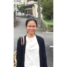 Trang先生【ベトナム語 英会話 - 神奈川県 東京都】