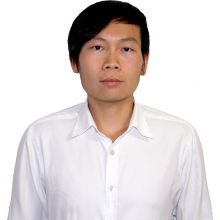 Vu先生【ベトナム語 英会話 - 東京都 神奈川県】