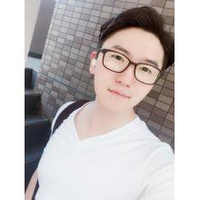 Joo先生【韓国語 - 長崎県】