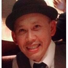 Rudy先生【インドネシア語 英会話 - 東京都 千葉県】