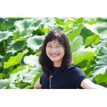 LUU先生【ベトナム語 英会話 - 神奈川県】