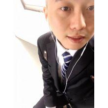 JUNHO先生【韓国語 - 愛媛県】