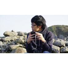 Fakhri先生【インドネシア語 英会話 - 福岡県】