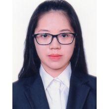 Ngo先生【ベトナム語 英会話 - 京都府】