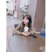 SUMYAT先生【ミャンマー語(ビルマ語) - 東京都 埼玉県】