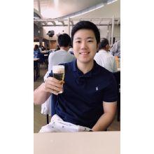Beungchan先生【韓国語 英会話 - 東京都 神奈川県】
