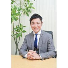 Hirokazu先生【インドネシア語 英会話 - 東京都】