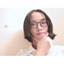syuuchin先生【中国語(北京語) 中国語(広東語) 英会話 - 福岡県】