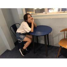 Saki先生【中国語(広東語) - 神奈川県 東京都】