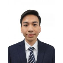 TuanDat先生【ベトナム語 英会話 - 東京都 千葉県】
