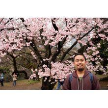 Ryandanu先生【インドネシア語 英会話 - 東京都 神奈川県】