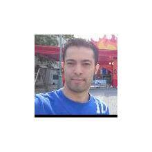 Ricardo先生【ポルトガル語 英会話 - 神奈川県】