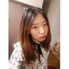 Eunkyeung先生【韓国語 - 熊本県】