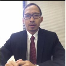 sugiri先生【インドネシア語 英会話 アラビア語 - 東京都】