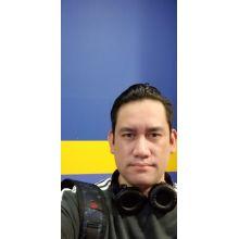 Jorge先生【スペイン語 ポルトガル語 英会話 - 群馬県 東京都 埼玉県】