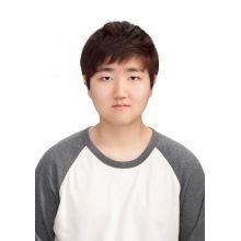 Jun先生【英会話 韓国語 - 東京都】