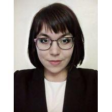 Viktoriia先生【ロシア語 英会話 - 石川県】
