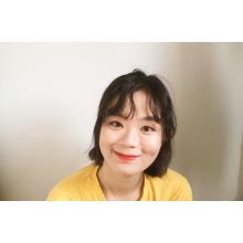 YUJIN先生【韓国語 英会話 - 東京都】
