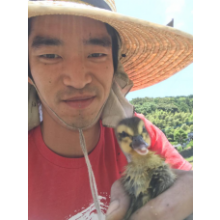 Masanari先生【英会話 - 福岡県】