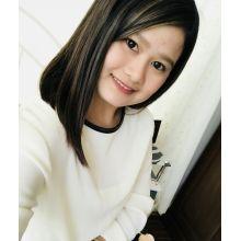 Venus先生【フィリピン語(タガログ語) 英会話 - 福島県】
