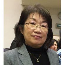 Yumiko先生【インドネシア語 - 東京都】