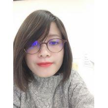 Quy先生【ベトナム語 英会話 - 千葉県】