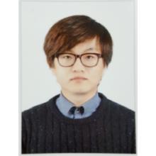 Dongeik先生【韓国語 英会話 - 宮城県】