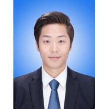 Sanghun先生【韓国語 英会話 - 兵庫県】