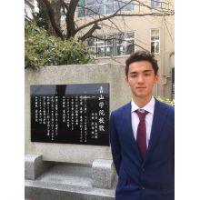 Fantini先生【イタリア語 英会話 - 神奈川県 東京都】