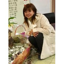 Imelda先生【フィリピン語(タガログ語) 英会話 - 埼玉県】