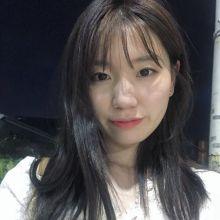 Heeyeon先生【韓国語 - 山梨県】
